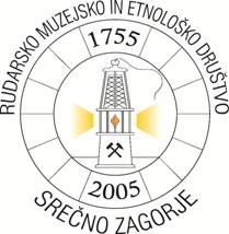 logo-rmed.jpg