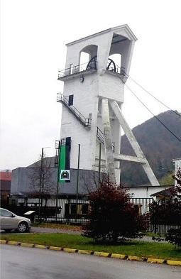 stolp-prva.jpg