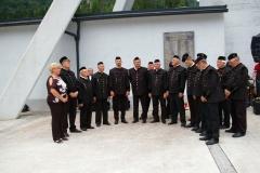 Dan slovenskih rudarjev 2019