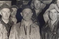 Zgodovina rudarjenja v Zagorju